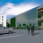 neues Studio im Ärztehaus | Core Pilates Studio Straubing
