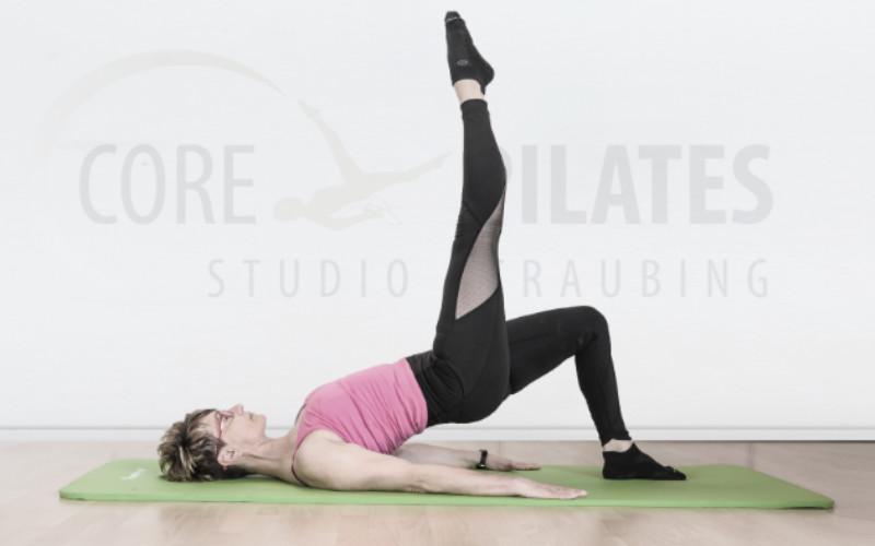 neue Kurse 2017 | Core Pilates Studio Straubing